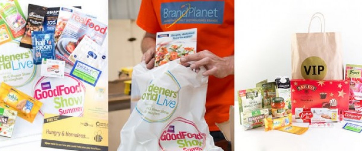 Brand Planet Goody Bags 1024x256