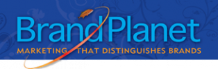 Brand Planet Ltd: MARKETING THAT DISTINGUISHES BRANDS